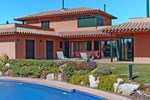Torremirona E3-1 Holiday home Navata