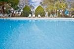 La Quinta Inn & Suites Tampa East-Fairgrounds