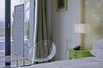 Отель Hotel Arbe