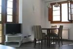 Апартаменты Apartamentos Casa Miño