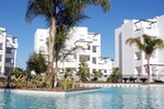 Апартаменты RC Las Terrazas de la Torre Golf Resort