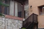 Гостевой дом Casa Rural El Yantar de Gredos
