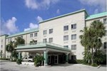 Отель La Quinta Inn & Suites Miami Cutler Ridge