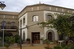 Отель Hotel Anfiteatro Romano