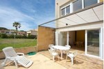 Holiday Home Casa B Colonia Sant Pere II