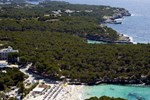 Отель Playa Mondragó
