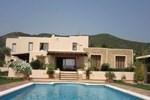 Villa Can Ramon Palau Ibiza / Eivissa