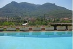 Holiday Home Estudio Naranjal Soller