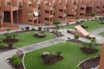 Апартаменты Sotavento III