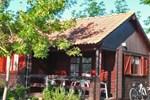 Prades Park Camping & Bungalow