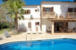 Holiday Home Casa Sanso Porto Cristo