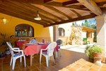 Апартаменты Holiday Home Son Pereto Petit Manacor