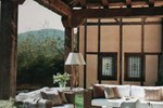 Отель Hotel & Spa Manantial del Chorro