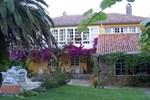 Отель El Castro 54