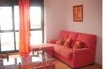 Galea, 2 Apartment Miño Rías Altas