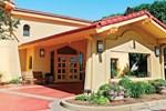 Отель La Quinta Inn Champaign