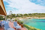 Holiday Home Es Mirador Porto Cristo