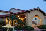 Отель La Quinta Inn & Suites Clearwater Airport