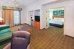Отель La Quinta Inn College Station