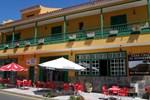 Отель Hotel El Sombrerito