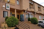 Hotel Restaurante Jarilla