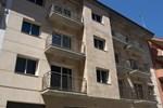 Апартаменты Apartamentos Nautic