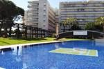 Апартаменты Apartaments Els Pins