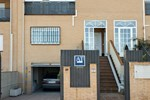 Апартаменты Casa Montesol