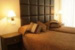 Отель Hotel Benetusser