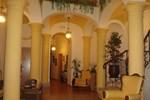 Апартаменты Apartamentos De Turismo Rural Heredero