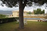 Holiday Home Ricardet I Tonet Tibi