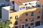 Отель Hostal Donaire