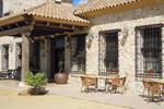 Отель La Moragona Hotel con Encanto