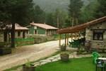 Отель C.T.R. Los Ranchales