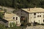 Poble Rural Puig Arnau - Pubilló