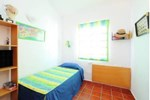 Holiday House El Rompido Cartaya