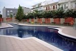 Apartment Puig Rom Ent Empuriabrava