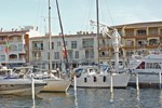 Apartaments del Port V Empuriabrava