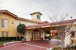 Отель La Quinta Inn Killeen