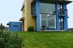 Апартаменты Goikolore Holiday home Seña