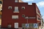 Гостевой дом Hostal Celimar