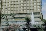 Отель Al-Mar