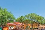 La Quinta Inn Lubbock Civic Center