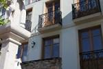 Гостевой дом Casa Bracamonte