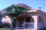 Вилла Villa Pilar Real De Montroy