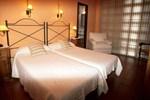 Отель Hotel El Castellar