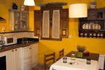 Holiday Home El Ferre Nava Asturias
