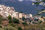 Гостевой дом Alberg dels Ports