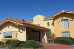 Отель La Quinta Inn Midland