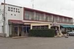Hotel La Masía